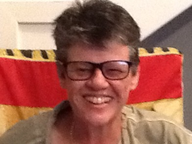 Margie Middleton Associates
